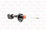 Amortecedor Dianteiro - TRW - G22007DE - Unitário