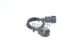 Sensor de Detonação - Bosch - 0261231066 - Unitário