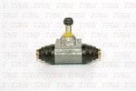 Cilindro de Roda - TRW - RCCR02930 - Unitário