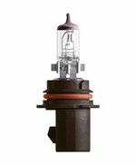 Lâmpada Halogena HB5 - Osram - 9007 - Unitário