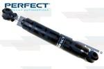 Amortecedor de Direção - Perfect - AMD5227 - Unitário