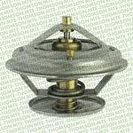 Válvula Termostática - Série Ouro RANGER 2002 - MTE-THOMSON - VT234.92 - Unitário