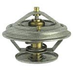 Válvula Termostática - Série Ouro RANGER 2001 - MTE-THOMSON - VT234.92 - Unitário