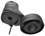 Tensionador da Correia de Acessórios Micro-V® - Gates - T38282 - Unitário