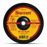 Disco de Desbaste - Starrett - DAD230-64 - Unitário