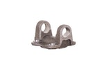 Flange de Orelhas - Spicer - 5004016 - Unitário