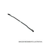 BARRA DE LIGACAO - Bosch - 2001032026 - Unitário