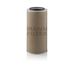 Filtro de Ar - Mann-Filter - C24650/1 - Unitário