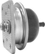 Regulador de Pressão OMEGA 1992 - Delphi - FP10331 - Unitário
