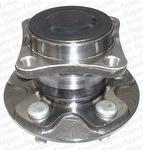 Cubo de Roda - Hipper Freios - HFCT 504A - Unitário