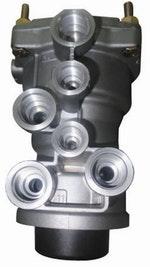 Válvula distribuidora Mercedes-Benz - Schulz - 816.3054-0 - Unitário