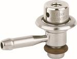Regulador de Pressão - Lp - LP-47038/283 - Unitário