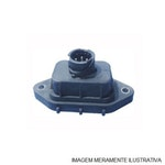 Sensor de Pressão - Volvo CE - 17215536 - Unitário