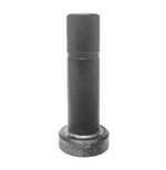 Tucho de Válvula Mecânico - Riosulense - 41043020 - Unitário
