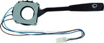 Chave de Limpador - OSPINA - 062201 - Unitário