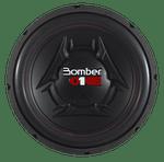 Subwoofer - ONE 10 - Bomber - 1.04.114 - Unitário