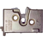 Fechadura da Porta Traseira - Universal - 20496 - Unitário