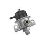 Regulador de Pressão Ajustável - DS Tecnologia Automotiva - 1171A - Unitário