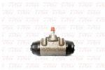 Cilindro de Roda - TRW - RCCR03010 - Unitário