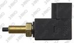 Interruptor de Luz de Freio - 3-RHO - 405 - Unitário