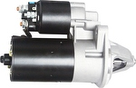 Motor de Partida - Multiqualita - MQ0196 - Unitário