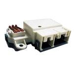 Módulo Eletrônico do Limpador Fiat Uno (Denso) 72.688.909 - 9 Terminais - DNI - DNI 0356 - Unitário