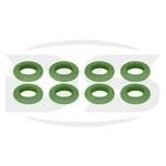 Kit de Filtros para Bico Injetor - DS Tecnologia Automotiva - 1264 - Unitário