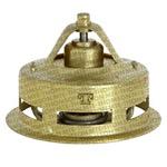 Válvula Termostática - Série Ouro - MTE-THOMSON - VT255.75 - Unitário
