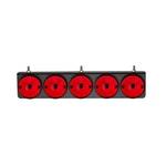 Lanterna Dianteira - Sinalsul - 1305 VM - Unitário