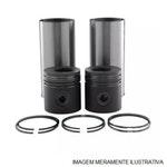 Kit do Motor - KS - 97282960 - Unitário