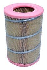 Filtro de Ar - Mann-Filter - C27830 - Unitário