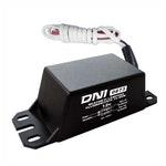 Reator Inversor - 12 V - DNI - DNI0873 - Unitário