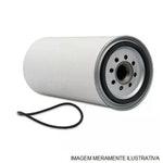 Filtro de Água - Mann-Filter - WA9231 - Unitário