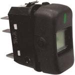 Interruptor de Tecla - Universal - 90474 - Unitário