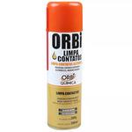 Limpa Contato - Orbi - 0007 - Unitário