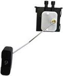 Sensor de Nível de Combustível - TSA - T-010141 - Unitário