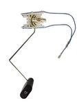 Sensor de Nível de Combustível - TSA - T-010203 - Unitário