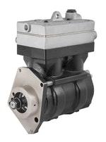 Compressor de ar bicilindro AXOR OM457 MB - Schulz - 816.0018-0 - Unitário