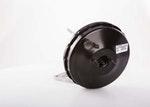 SF 9170 - CJ ISOVAC - Bosch - 0204032408 - Unitário
