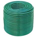 Mangueira 3 Camadas Flex Verde PVC - 200 metros - Tramontina - 79170520 - Unitário