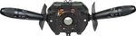 Chave Direcional - OSPINA - 042175 - Unitário