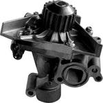 Bomba D'Água - Starke  Automotive - SWP167H - Unitário