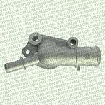 Válvula Termostática - Série Ouro STRADA 1997 - MTE-THOMSON - VT360.87 - Unitário