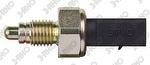 Interruptor de Luz de Ré - 3-RHO - 4483 - Unitário