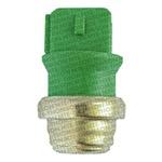 Interruptor - Sensor Duplex - MTE-THOMSON - 3171 - Unitário