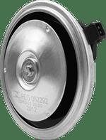 Buzina Disco - HK 9LC - Fiamm - 99500499 - Unitário