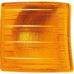 Lanterna Dianteira - Sinalsul - 1371 D AM - Unitário