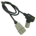 Sensor de Rotação - MTE-THOMSON - 70405 - Unitário