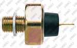 Interruptor de Pressão do Óleo - 3-RHO - 3369 - Unitário