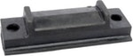 Coxim de Apoio da Mola Traseira - Mobensani - MB 484 - Unitário